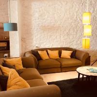 M&S - Apartment in Saint Rémy de Provence