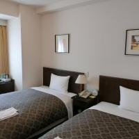 Laxio Inn, hotel in Machida
