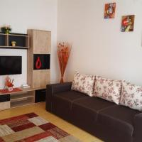 Apartament Maria, hotel in Floreşti