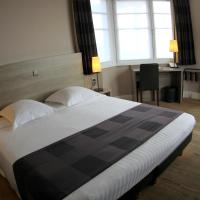 Arriate Hotel