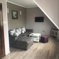 Family Hotel Argo, hotel in Varna City