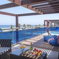 All Senses Nautica Blue Exclusive Resort & Spa - All Inclusive