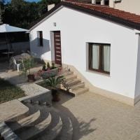 Apartments Villa Antonia