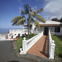 Finca las Aguelillas, отель в городе Ла-Оротава