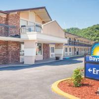 Days Inn by Wyndham Paintsville, hotel in Paintsville