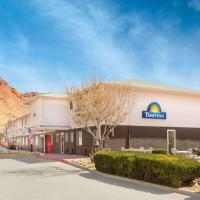 Days Inn by Wyndham Moab