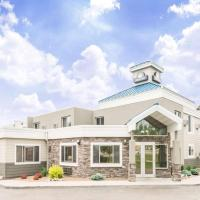 Days Inn by Wyndham Bismarck, hotel in Bismarck