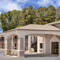Your Place Inn