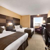 Days Inn by Wyndham Calgary South, hotel in Calgary