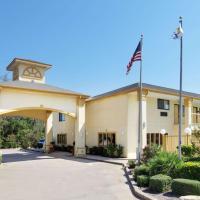 Days Inn by Wyndham Fairfield, hotel in Fairfield