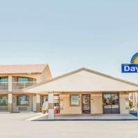 Days Inn by Wyndham Andrews Texas