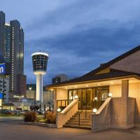 Days Inn by Wyndham Fallsview, hotel in Fallsview, Niagara Falls