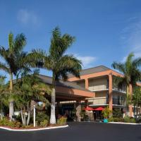 Days Inn by Wyndham Sarasota Bay, hotel in Sarasota