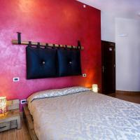 Agriturismo Il Falco, hotell i Velletri