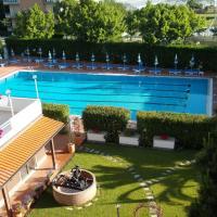 Residence Aurora, hotel ad Albenga