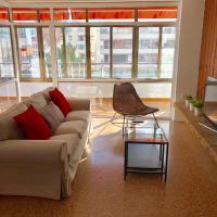 Apartamento Nogalera