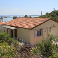 Apartments by the sea Zaglav, Dugi otok - 8145, hotel in Zaglav