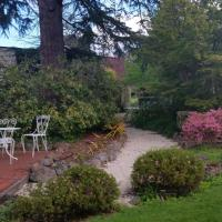 Westering Cottage, hotel in Wandin North