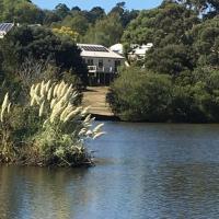 Lakeside Conti Villas