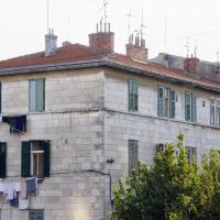 Apartments with WiFi Split - 11921