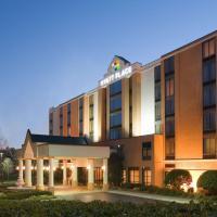 Hyatt Place Greensboro, hotel in Greensboro