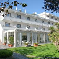 Hotel Marad, hotell i Torre del Greco