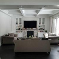 Comfortable private space, hotel v mestu Pickering