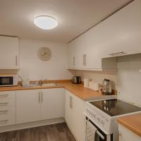 The Garden Apartment, hotel in Teignmouth