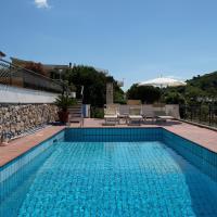 Villa Maria Gaeta