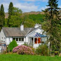 Greenbank House Ambleside - Get together in a spacious house