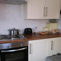 3 bedroomed terraced house 18 minutes from Durham City by car