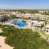 Hipotels Playa La Barrosa - Adults Only, hotel en Chiclana de la Frontera
