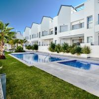Villa Amalia Eco