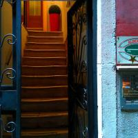 Hotel San Salvador Small & Local 2 stars Hotel, hôtel à Venise (San Marco)