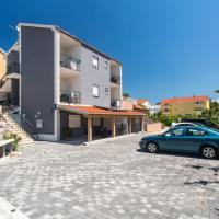 Apartments Bernardeta 1