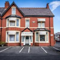 The Beechcliffe Hotel - Over 35's Only