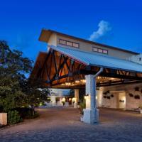 Hyatt Residence Club San Antonio, Wild Oak Ranch