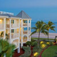 Hyatt Residence Club Key West, Windward Pointe, hotel in Key West