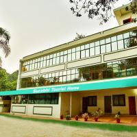 surabhi tourist home, hotel in Angamali