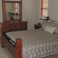 Avon View Stays Accommodation., hotel em Gloucester