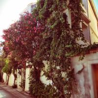 Guest House Neho, hotel in Cres