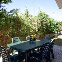 Family Holiday Home m116