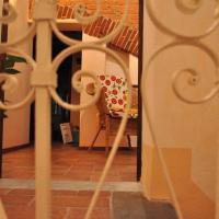 B&B La Loggia, hotell i Altopascio