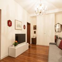 Ve-nice Suite Rio Marin SC847