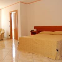 Ca D Ruchin, hotel a Moncucco Torinese