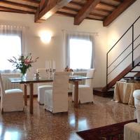 Residenza Contarini