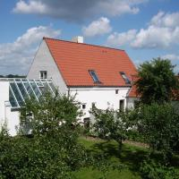 Natursti Silkeborg Bed & Breakfast