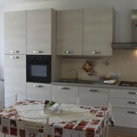 Residenza Somma, hotel a Sommacampagna