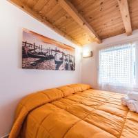 Boscolo House, hôtel à Murano