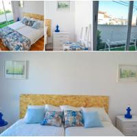 Belém River Apartment, hotel in Belem, Lisbon
